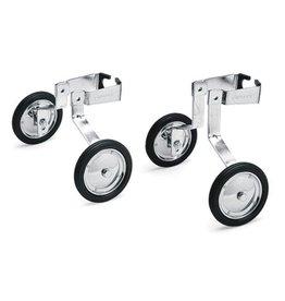 "Giant Training wheels 16"" - 20"
