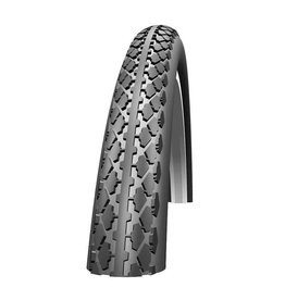 Schwalbe HS159 Puncture Protection, 27x1-1/4 (630 ISO), Rigide,