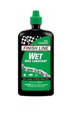 Finish Line Wet Lub Cross 8OZ