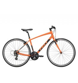 Felt 18 Verza Speed 50 Orange 51