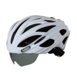 Abus In-Viz Ascent, Casque