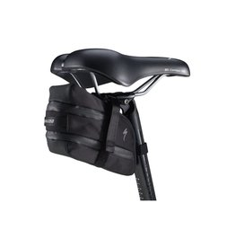 Specialized WEDGIE SEAT BAG - Black