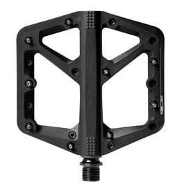 Crankbrothers Stamp 1 Large - Black