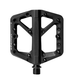 Crankbrothers Stamp 1 Small - Black