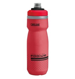 Camelbak Podium Chill 620 mL