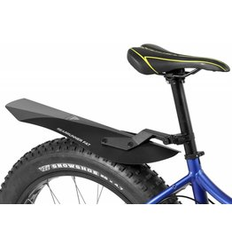 Axiom Garde-boue Rearrunner Fat