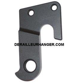Hanger 269 Trek: Full Suspension Older Models
