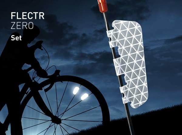 Flectr Flectr Zero