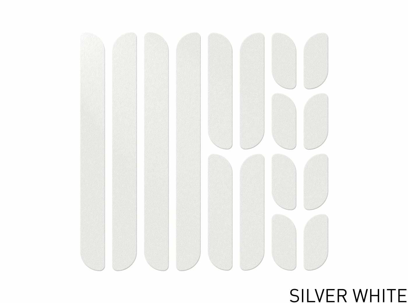Flectr Nouveau Flectr - Reflecteur de Cadre Simple
