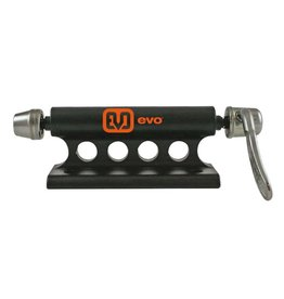 Evo EVO, Support De Fourche, 100mm