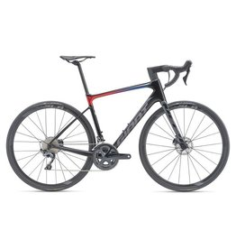 Giant 19 Defy Advanced Pro 1 Carbon