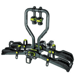 Buzz Rack BUZZRACK SCORPION H 2 VELOS