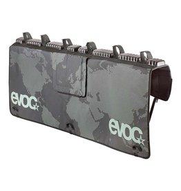 EVOC Coussin de protection pour panneau de pick-up