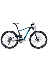 Giant 2015 Anthem 27.5 2 Large