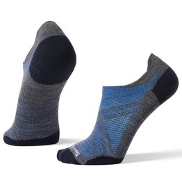 Smartwool PhD Ultra Light Micro Gris