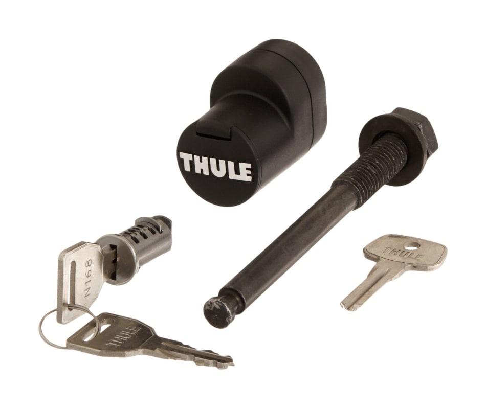 Thule STL2 Snug-Tite Receiver Lock