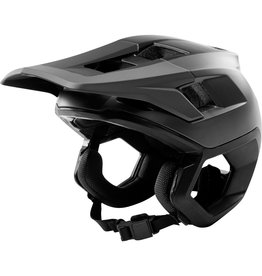 Fox Dropframe Helmet