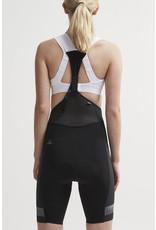 Craft Hale glow bib-shorts w