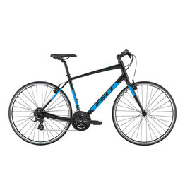 Felt 20 Verza Speed 50 Noir