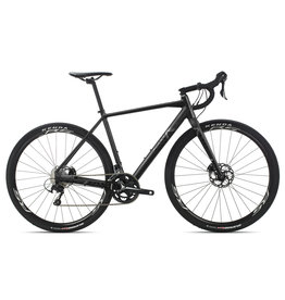 Orbea 2019 Terra H30 Double Shimano 105 MEDIUM
