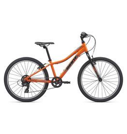 Giant 20 XtC Jr 24 Lite OSFM Orange