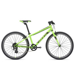 Giant 2020 ARX 24 Neon Green