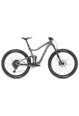 Giant 19 Trance Advanced Pro 29 2 Charcoal