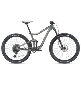 Giant 2019 Trance Advanced Pro 29 2 Charcoal