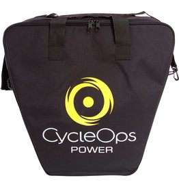 Cycle Ops Sac de Transport