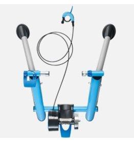 Tacx Tacx, Base d'entrainement T2650 Blue Matic