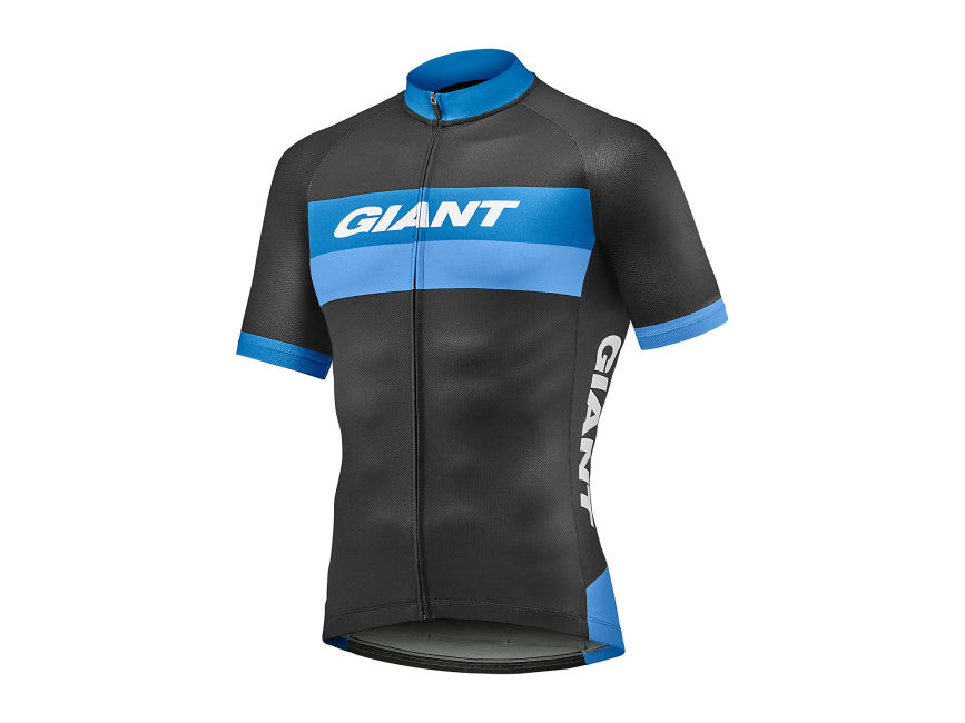 Giant Pursue SS Jersey