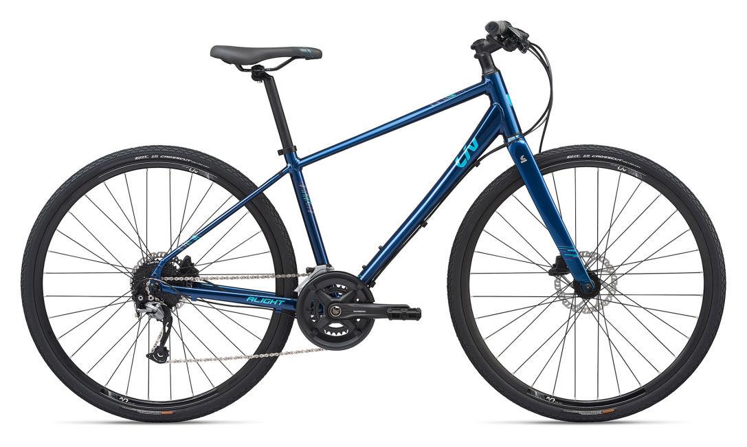 Liv 2020 Alight 1 True Blue