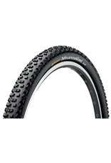 Continental Mountain King - Sport - 29 x 2.4 BW - Wire Bead