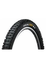 Continental Trail King - Sport - 26 x 2.2 BW - Wire Bead