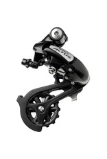 Shimano REAR DERAILLEUR, RD-M310-S, ALTUS 7/8-SPEED DIRECT ATTACHMENT SILVER, IND.PACK