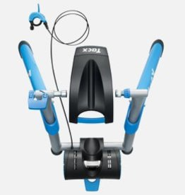 Tacx Booster T2500