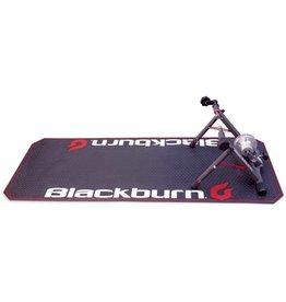 Blackburn Tapis d'entrainement