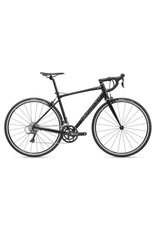Giant 2020 Contend 3 Metallic Black
