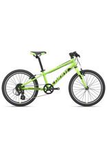 Giant 2020 ARX 20 Neon Green