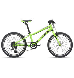 Giant 2020 ARX 20 Neon Green