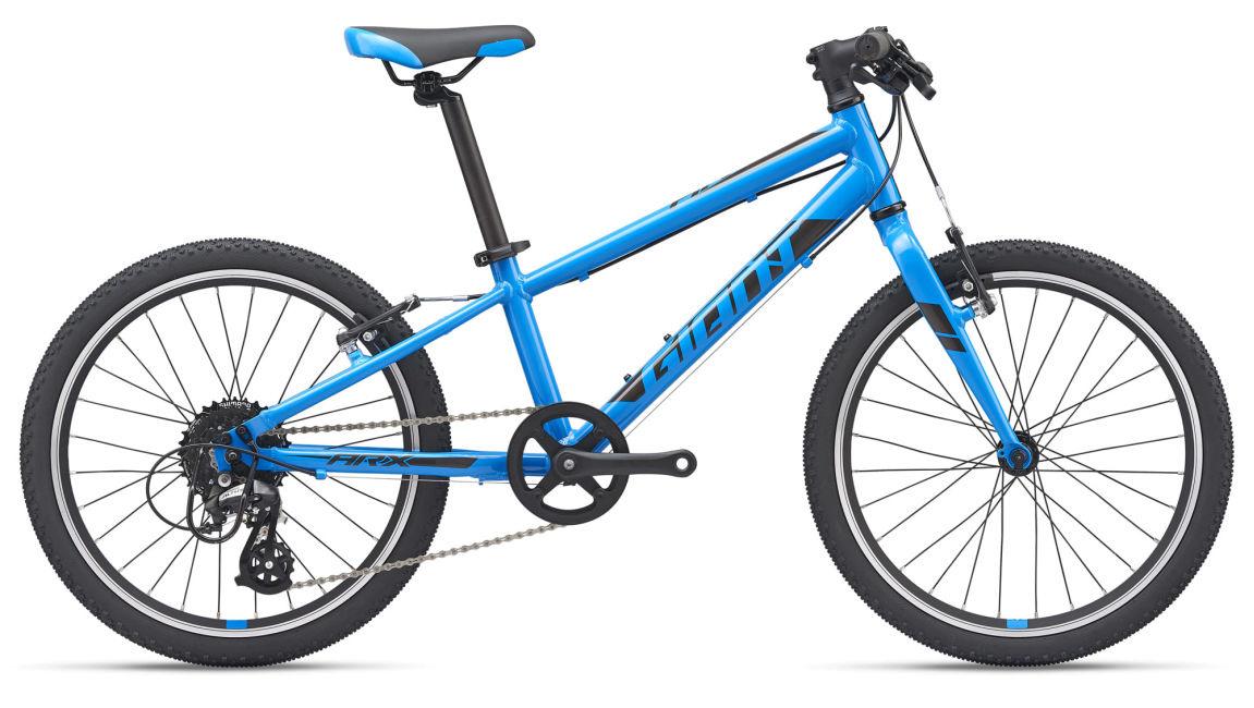 Giant 2020 ARX 20 Blue