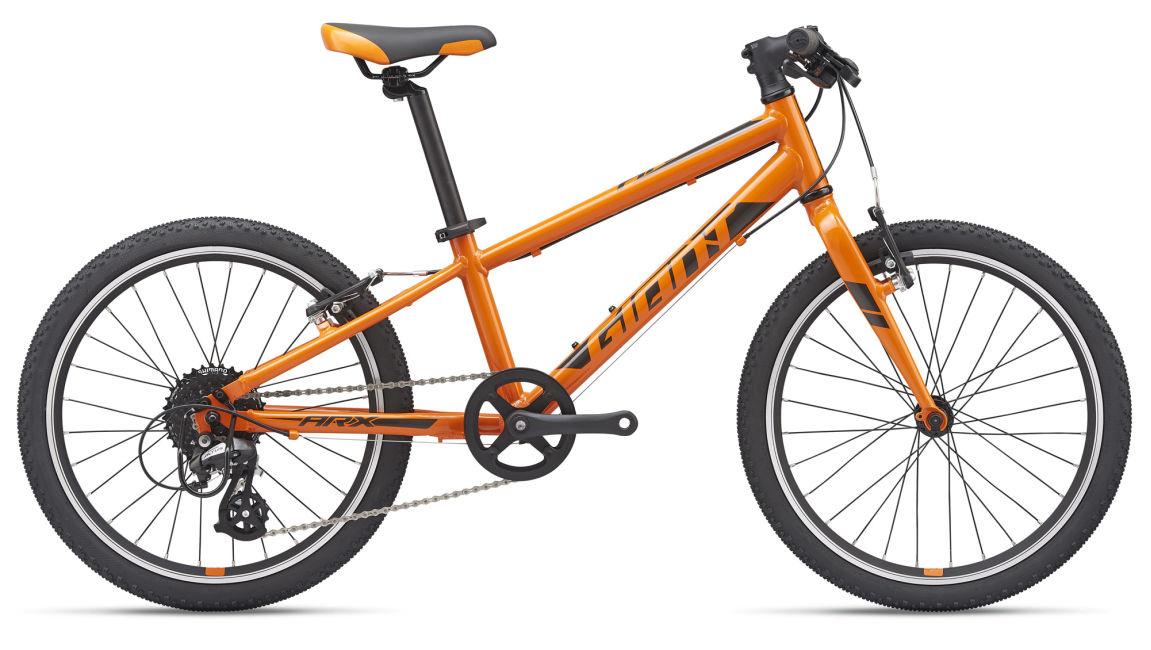 Giant 2020 ARX 20 Orange
