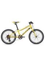 Giant 2020 ARX 20 Lemon Yellow