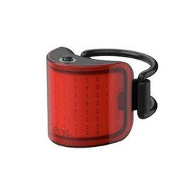 Knog Cobber 330 degré 50 lumens arrière