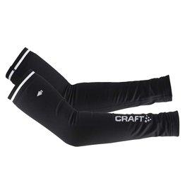 Craft Arm Warmer Noir