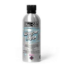 Muc-Off Wundershine, 500ml