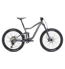 Giant 2020 Trance 2 Charcoal