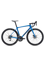 Giant 20 TCR Advanced Pro 2 Disc Bleu métallique