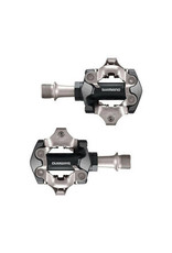 Shimano PD-M8100 DEORE XT PEDALS - XC RACE