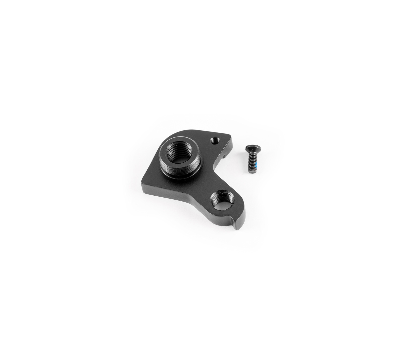 Orbea ROAD STD DERAILLEUR HANGER X12 KIT
